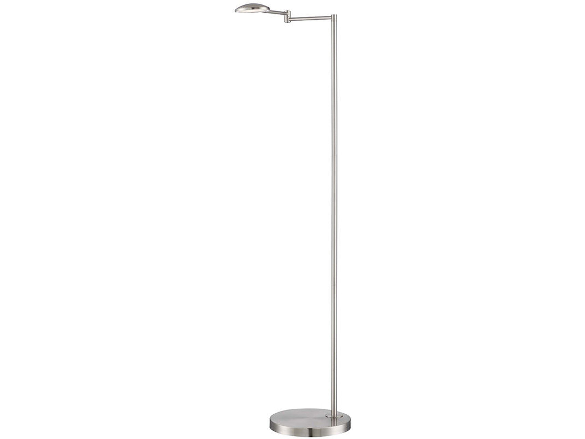 LED Floor Lamp 045670