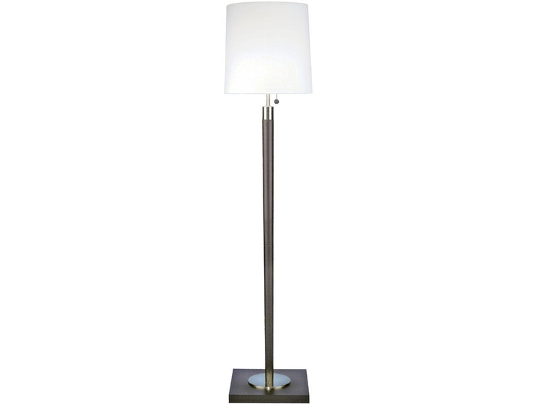 Lite source floor lamp ls 9666psdwal aloadofball Gallery