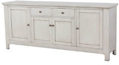 advanced kitchen cabinets lorts manufacturing dining room console table buffet 1166