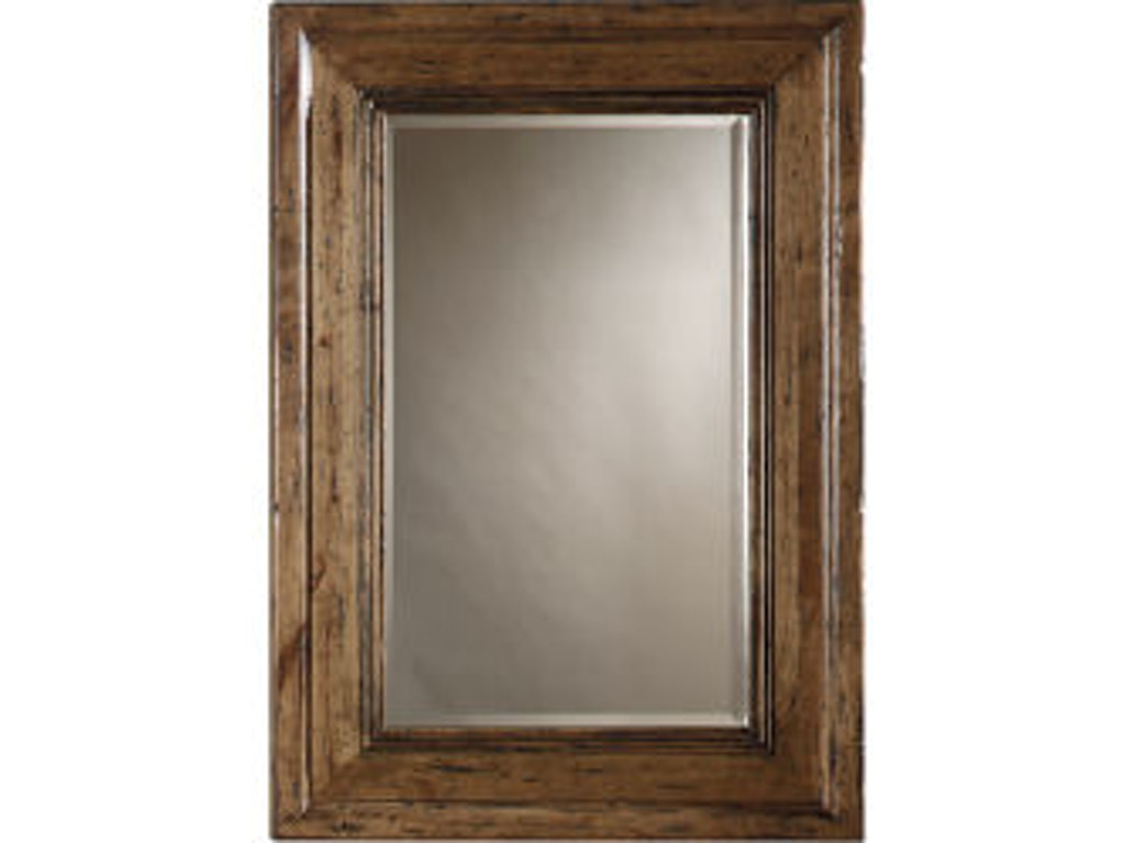Lorts manufacturing accessories mirror 1205 hickory for Mirror manufacturers