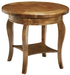 Lorts Manufacturing Living Room Lamp Table 1216 R W  : 1216 from www.rwdesignandexchange.com size 1024 x 768 jpeg 38kB