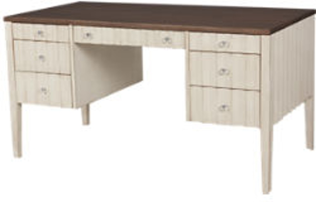 Lorts Manufacturing Home Office Desk 1294 At Alyson Jon Interiors
