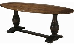 Lorts Manufacturing Living Room Drop Leaf Console Table ...