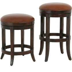 Dining Room Stools Bar Norwood Furniture Gilbert