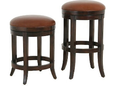 Lorts Manufacturing Bar And Game Room Barstool 9639