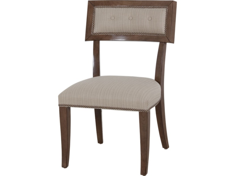 Outstanding Lorts Manufacturing Dining Room Side Chair 245 Toms Price Download Free Architecture Designs Scobabritishbridgeorg