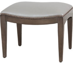 Lorts Manufacturing Living Room Bench 3612
