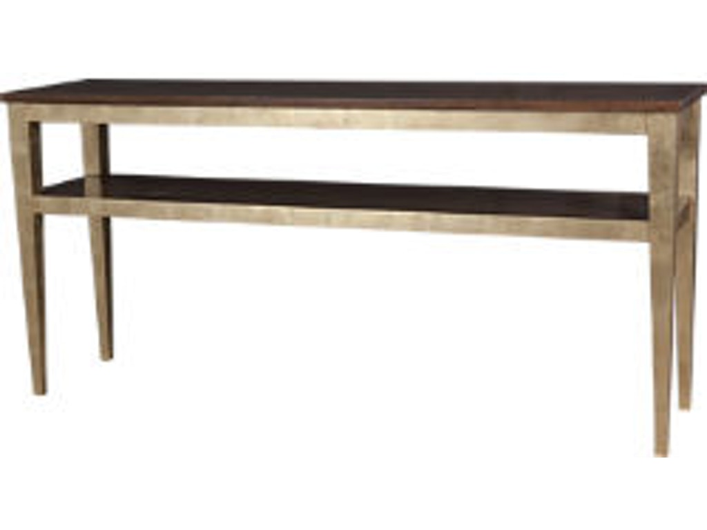 Lorts Manufacturing Living Room Console Table 3688