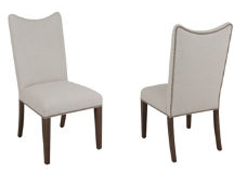 Lorts Manufacturing Side Chair 7903