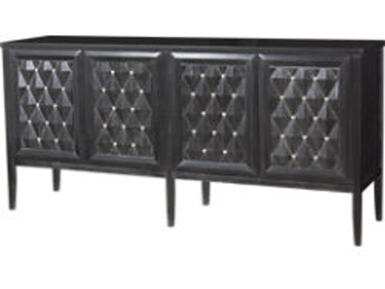 Lorts Manufacturing Dining Room Buffet 8819 At Toms Price Furniture