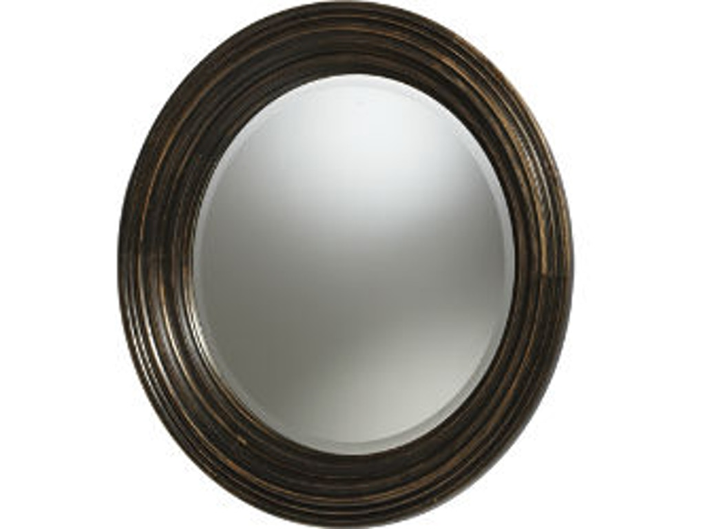Lorts manufacturing accessories mirror 930 toms price for Mirror manufacturers