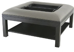 Lorts Furniture Welcome To Lorts Furniture Uniquely You