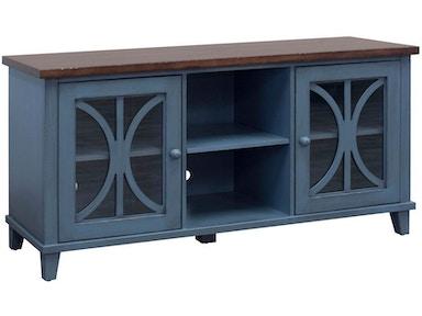 Martin Furniture Furniture Hennen Furniture St Cloud