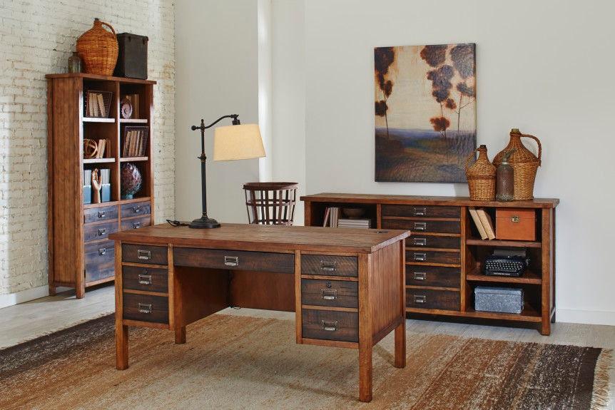 La Credenza Supplier : Home office credenza cabinets callan furniture st cloud