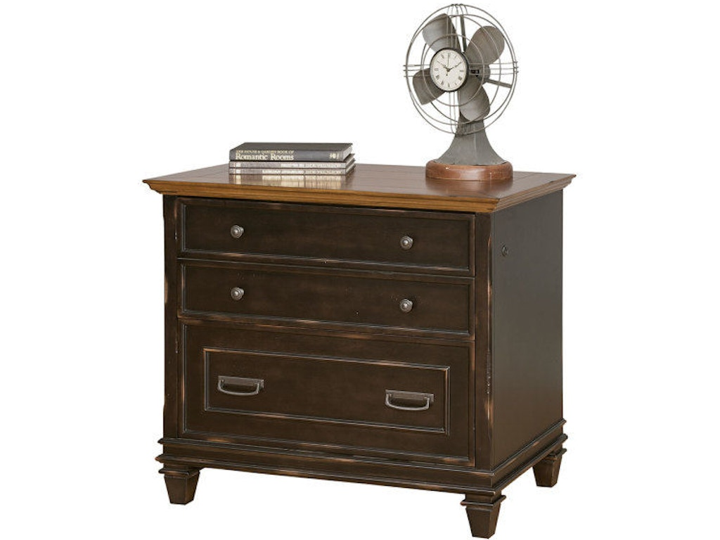 Martin Home Furnishings Home Office Lateral File Imhf450 Carol House Furniture Maryland