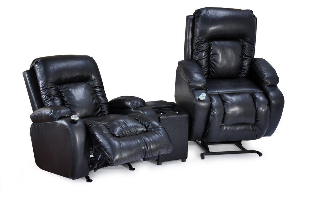 Bennington Furniture