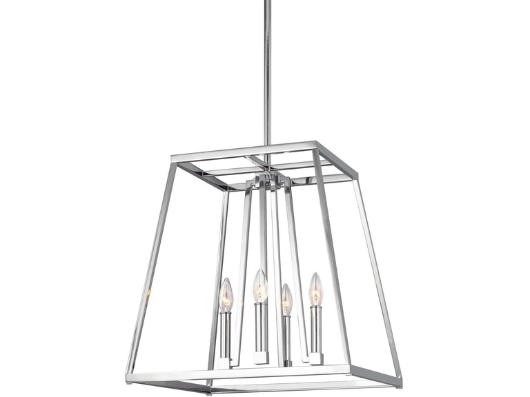 Murray Feiss Lamps And Lighting 4