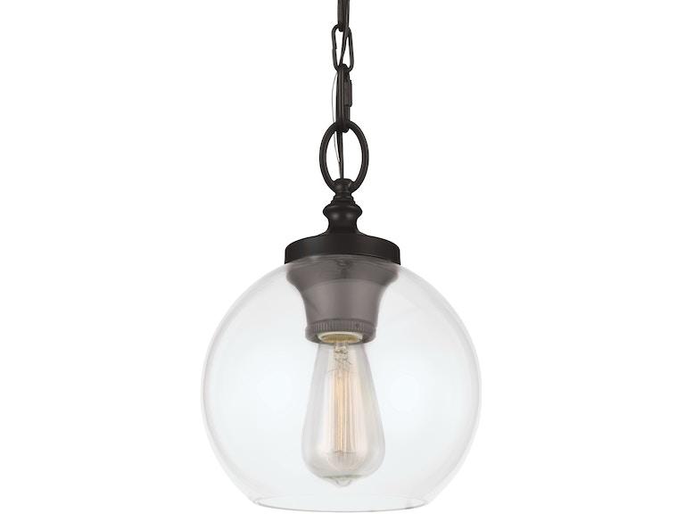 murray feiss lamps and lighting 1 light tabby mini pendant