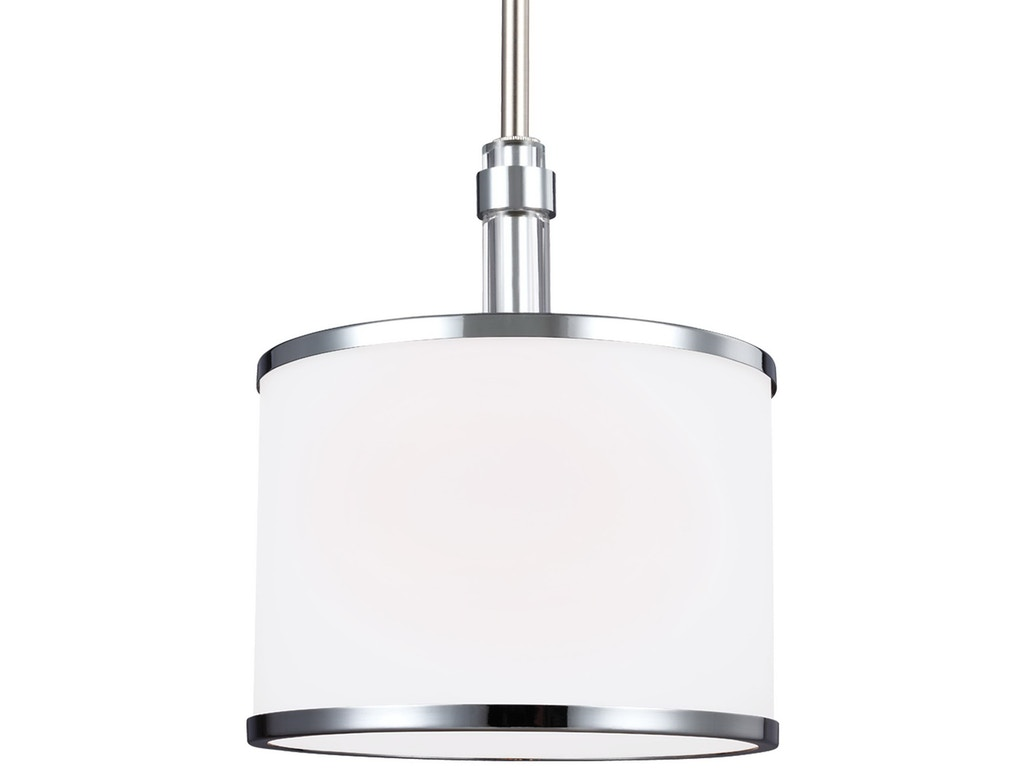 Murray feiss lamps and lighting 1 light mini pendant p1417snch murray feiss 1 light mini pendant p1417snch arubaitofo Gallery