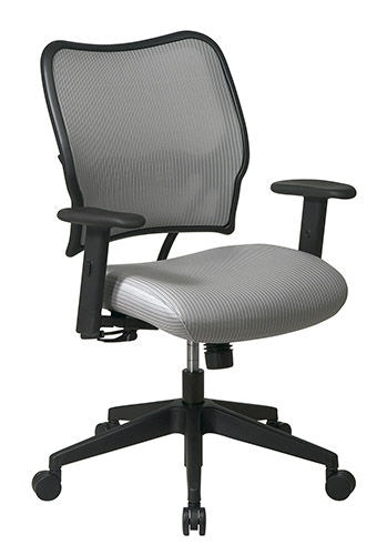 Merveilleux Office Star Products Deluxe Chair 13 V22N1WA