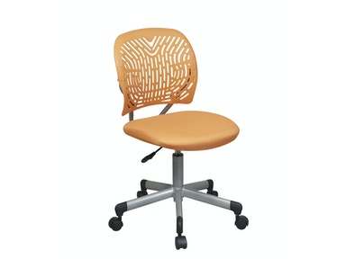 Office Star Products Designer Task Chair 166006-18