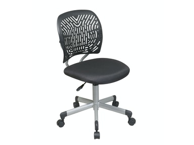 Office Star Products Designer Task Chair 166006-3
