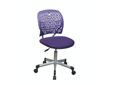 Office Star Products Designer Task Chair 166006-512
