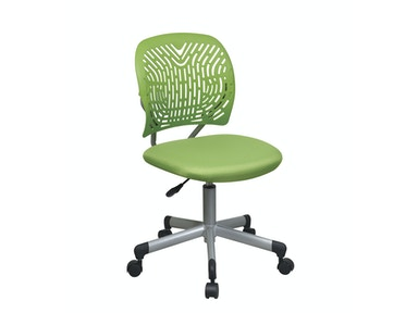 Office Star Products Designer Task Chair 166006-6