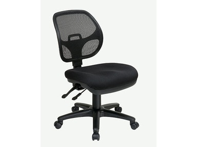 Office Star Products Ergonomic Task Chair 2902-30
