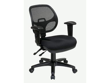 Office Star Products Ergonomic Task Chair 29024-30