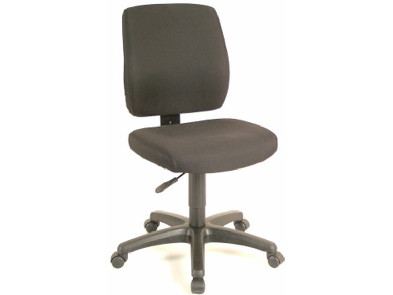 Office Deluxe Task Chair 33101 30
