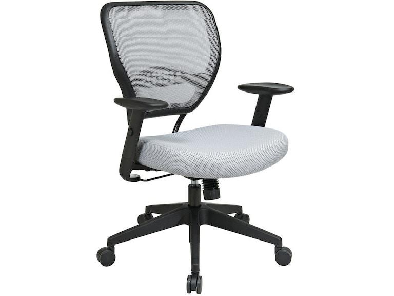 Office Shadow Mesh Chair