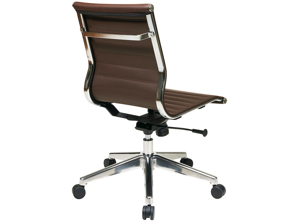 77 Office Furniture In Rochester Mn Outdoor Furniture Photo Of Quality Woods Donation