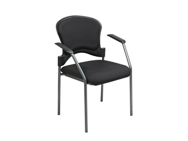 Office Star Products Visitors Chair 82710-30