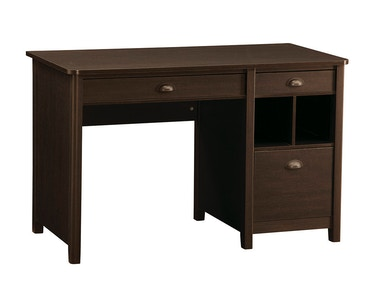 Office Star Products Addison Computer Desk ADN2547DW