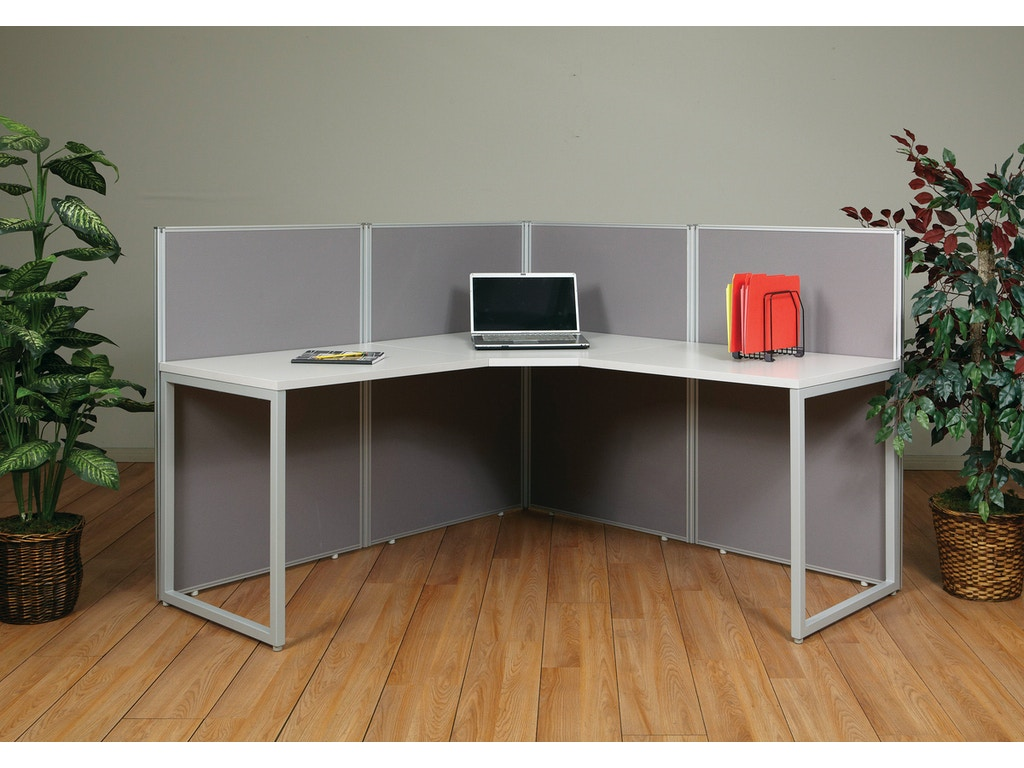 Office Star Products Home Office Option A Four States Furniture Texarkana Tx Hope Ar