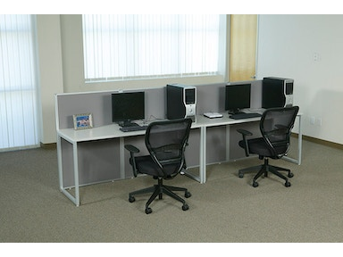 Office Star Products Configuration 9 Bxtyp9 Gry
