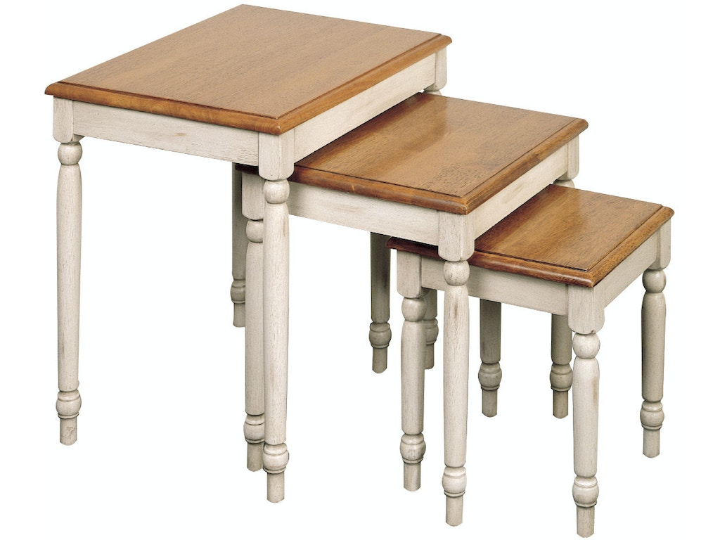 Super Office Star Products Home Office 3Pc Nesting Tables Cc19 Home Interior And Landscaping Oversignezvosmurscom