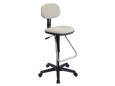 Office Star Products Economical Chair DC430-A