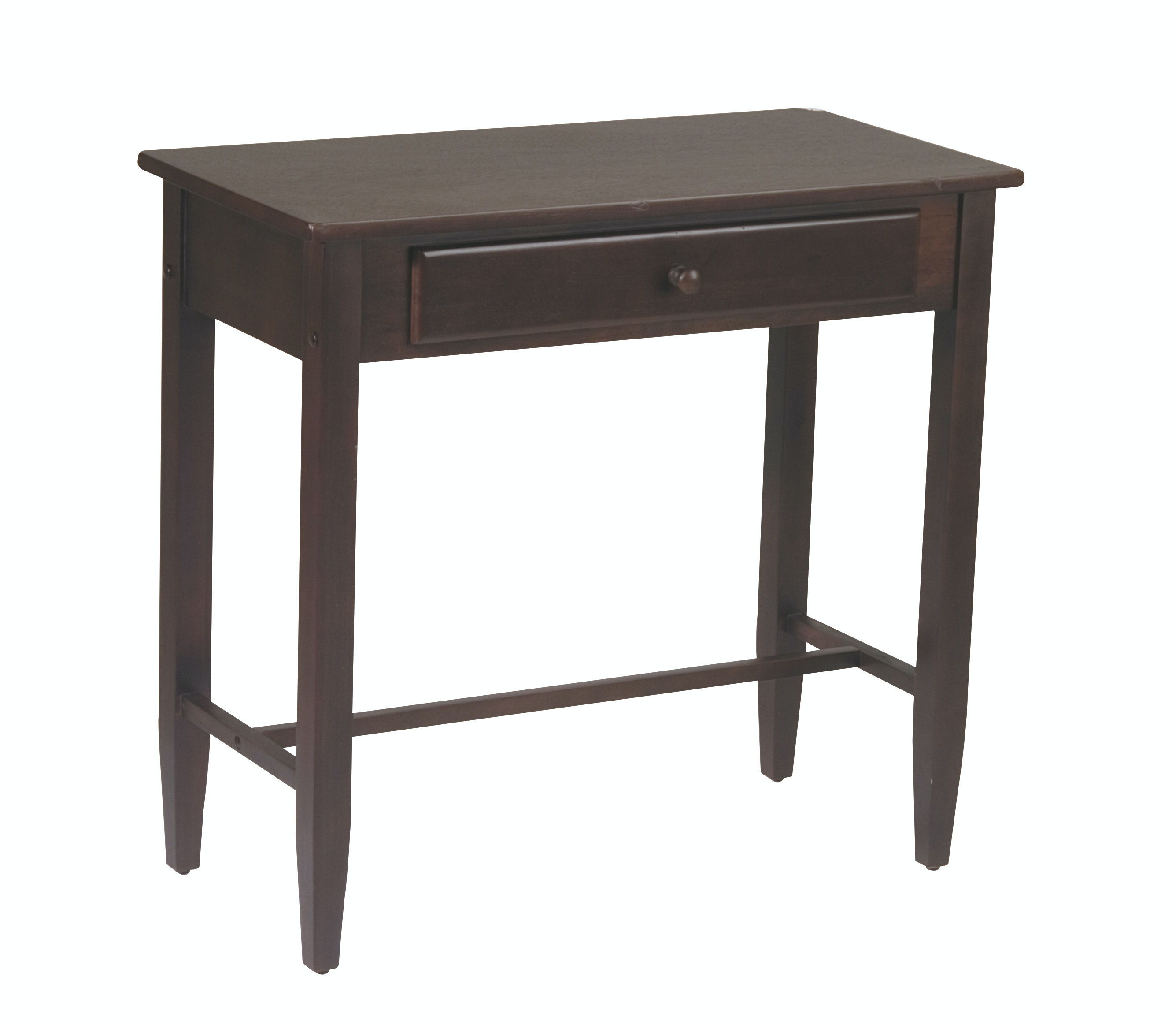 Office foyer designs Walls Office Star Products Home Office Foyer Table Es07 At Woodcrafters Furniture Itfranceinfo Office Star Products Home Office Foyer Table Es07 Woodcrafters