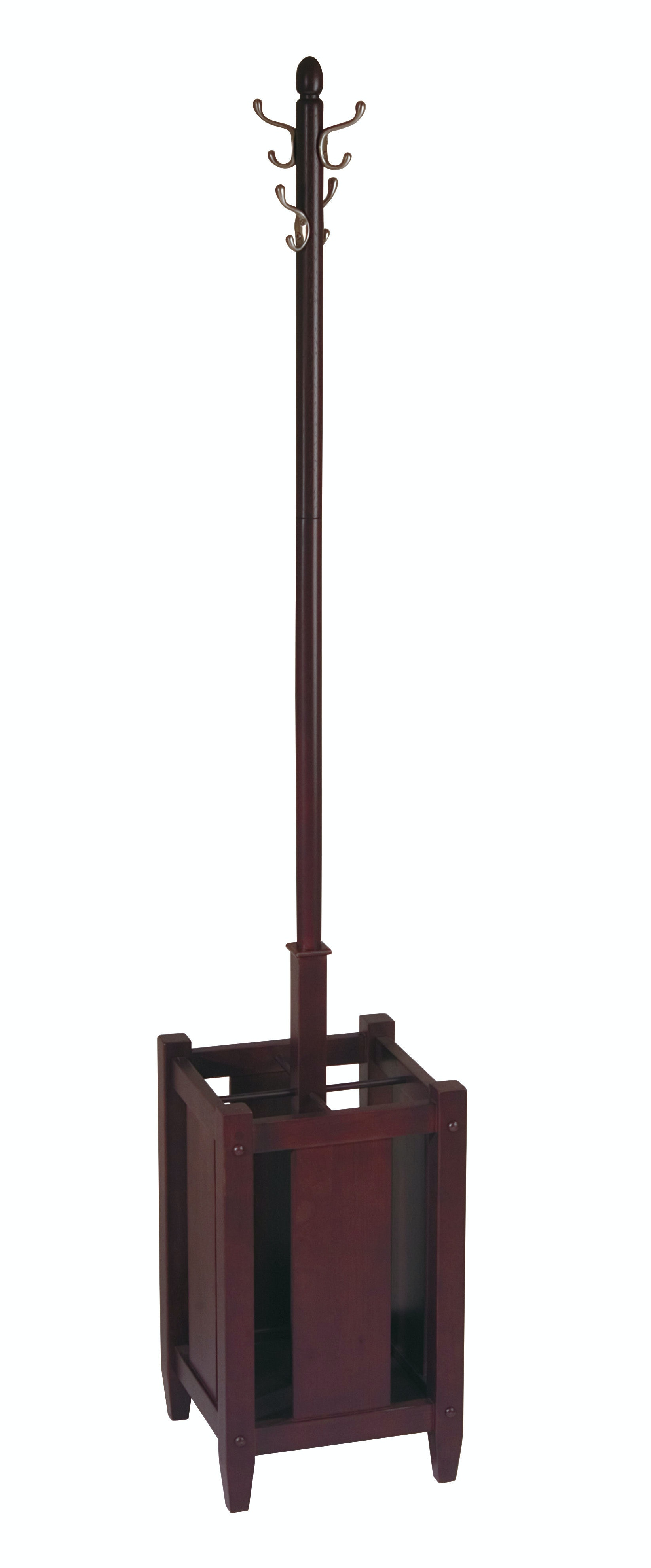 coat rack office. Simple Rack Office Star Products Coat Rack ES13 With B