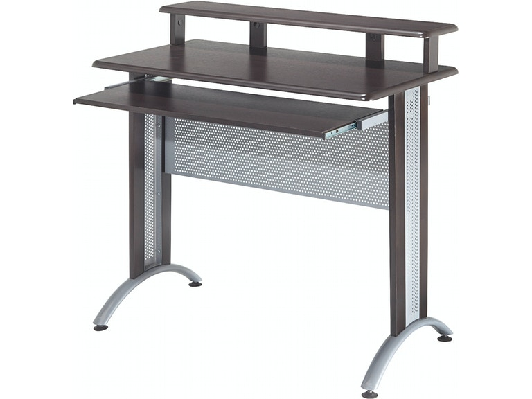 Office Star Products Fusion Computer Desk Fs34