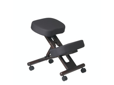 Office Star Products Ergonomic Task Chair KCW778