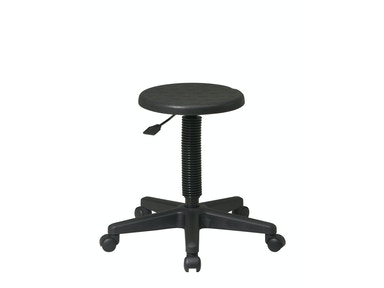 Office Star Products Intermediate Stool KH503