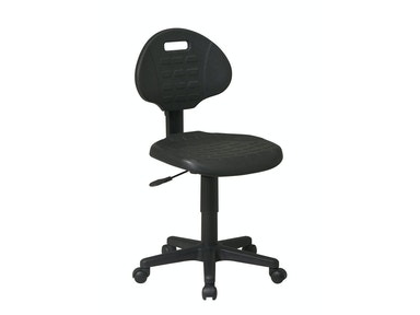 Office Star Products Task Chair KH520