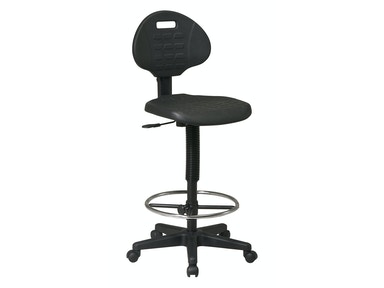 Office Star Products Intermediate Drafting Chair KH550