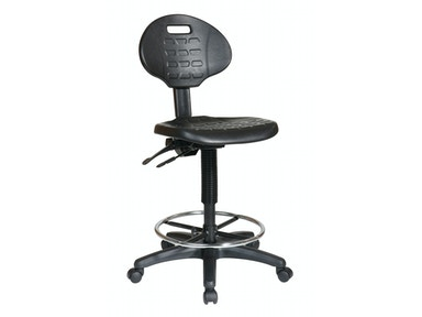 Office Star Products Intermediate Drafting Chair KH570