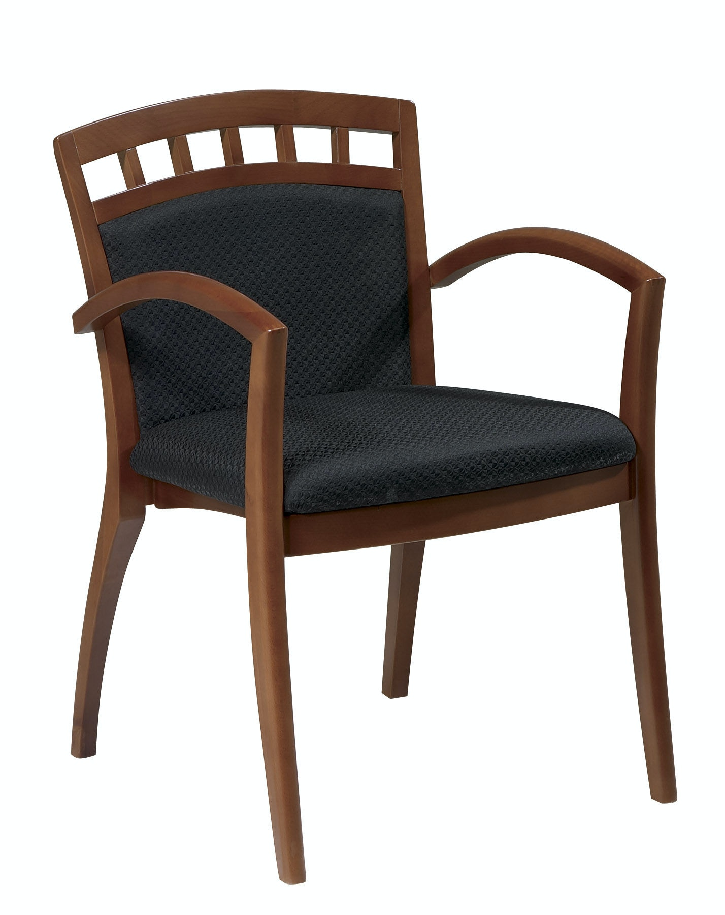 Office Star Products Leg Chair MEN 94 CHY Available To Order At Flemington  Department Store