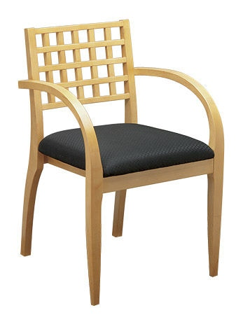Office Star Products Leg Chair MEN 98 MPL Available To Order At Flemington  Department Store