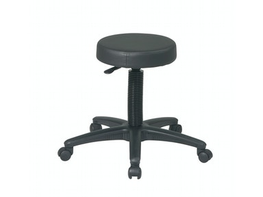 Office Star Products Backless Drafting Stool ST215